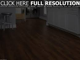 Laminate Flooring Portland Cort The Sport Bontrager Travel Charger Floor Tire Tyre Pump