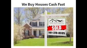 we buy houses any condition cash need to sell my house fast