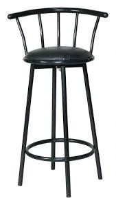 Modern High Kitchen Chairs Furniture Attractive Tall Bar Stools For Modern Bar Room Design