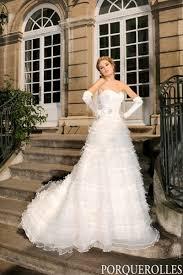 robe de mari e max chaoul robe de mariée max chaoul à lyon moielle