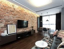 tv walls wonderfull tv brick wall mount inspirations brick wall texture