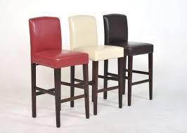 legacy bar stools stool incredible swivel bar stools images inspirations stool