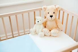 Free Wooden Baby Cot Plans by Sure Free Wood Baby Crib Plans Guide Loversiq