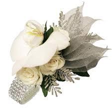 orchid wrist corsage orchid wrist corsage brisbane school formal flowers wilston