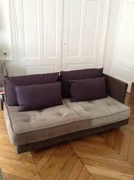 vente canapé en ligne vente canapé ligne roset annonce gratuite mobilier et