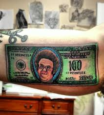 clay cole u0027s tattoo portfolio empire tattoo newark