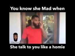 She Mad Meme - ideal girlfriend mad meme kayak wallpaper