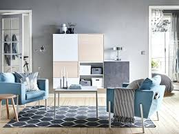 home office design uk office ideas interesting ikea small office idea images ikea home