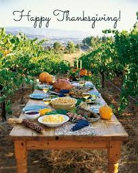 333 best thanksgiving images on faith fall decor and