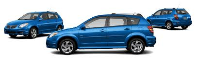 2008 pontiac vibe base 4dr wagon research groovecar