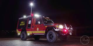 marcé fire fighting technology u2013 fire fighting vehicles u0026 equipment