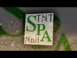 tnt nails and spa in 337 applegarth rd ste 5 monroe township nj