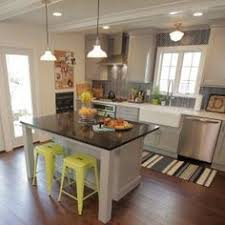 Property Brothers Kitchen Designs Property Brothers Bliss And Jaem Home Sweet Home Light