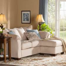 livingroom couch living room furniture you ll love wayfair