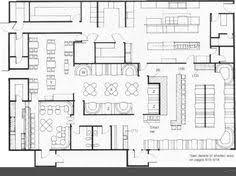 restaurant layout pics architecture design inspired by f plan restaurants