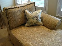 decor decorative chaise lounge slipcover with decorative cushions
