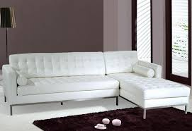 Sectional Sleeper Sofa Small Spaces The Best Sectional Sleeper Sofas For Small Spaces Colour Story