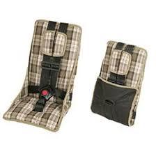 travel vests images Travel vests for children usa today jpg