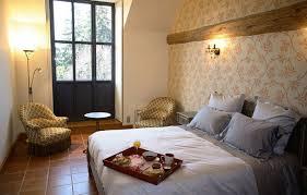 beaune chambres d hotes chambre d hôtes les jardins de loïs à beaune côte d or chambre d