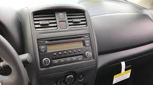 nissan almera cd player new nissan for sale western ave nissan
