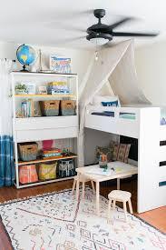 Nautical Bookcase Nautical Shared Boys Room And Nursery Nursery Kids Room Decor