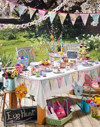 exquisite porch outdoor easter home design inspiration display