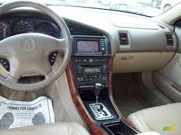 jeep acura 2005 acura tl interior cars for good picture