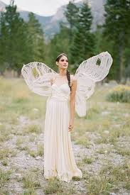 sundress wedding dress 25 wedding gowns