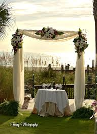 wedding arches ideas wedding arch decorations ideas decorating of party pleasing arches