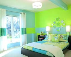 Painting Designs For Bedrooms Bedroom Painting Ideas Asian Paints Paints Colour In Bed Room Home