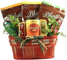 diabetic gift basket sugar free snacks and diabetic gift basket