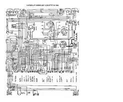 28 1979 camaro repair manual pdf 3023 1979 chevrolet camaro