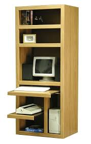 Computer Desk Armoire Furniture Charles Harris Computer Desk With Armoire Reviews