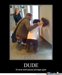 Ape Meme - ape memes best collection of funny ape pictures