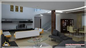 Contemporary Home Interiors 33 Beautiful 2storey House Photos Small House Designs 2nd Floor