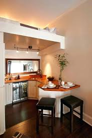 prix cuisine 12m2 amenagement cuisine 12m2 atelier rue verte de 40 pour des murs en
