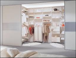 Schlafzimmer Renovieren Schlafzimmer Schrank Für Dachschräge Selber Bauen Img Gleittueren