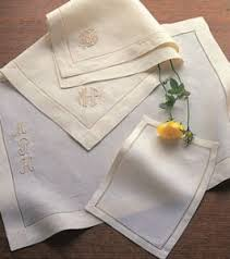 get to know about the table linens definition home and textiles