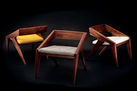 Modern Furniture Knockoff by Modern Day Furniture Moncler Factory Outlets Com
