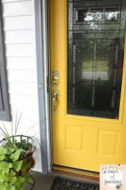 22 best door colors images on pinterest front porches gray