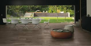 wood look tile indoor floor for floors verse chestnut