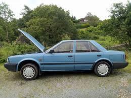 nissan micra exhaust rattle bluebird 1 e1503763838122 jpg