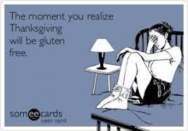 thanksgiving ecards kappit