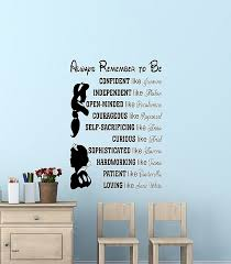 Tar Wall Decor Stickers Awesome Kitchen Ideas Kitchen Wall