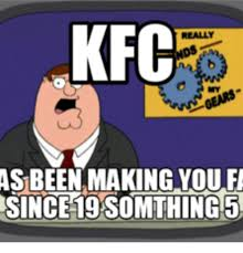 What Grinds My Gears Meme - 25 best memes about peter griffin you know what really grinds