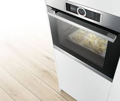 Four Micro Onde Encastrable Darty by Four Bosch Serie 8