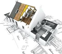 building design online free 3d building drawing fearsome rendered building a architecture