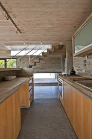 Industrial Modern House Nice Design Metal Building Barn House Ideas Glugu Picture On