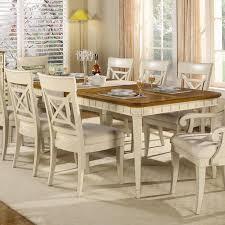 55 best dining room images on pinterest dining room furniture
