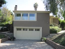 garage door repair santa barbara garage doors fantastic mesa garage doors photoncept prices los